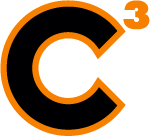 C3 Cattle & Agriservices